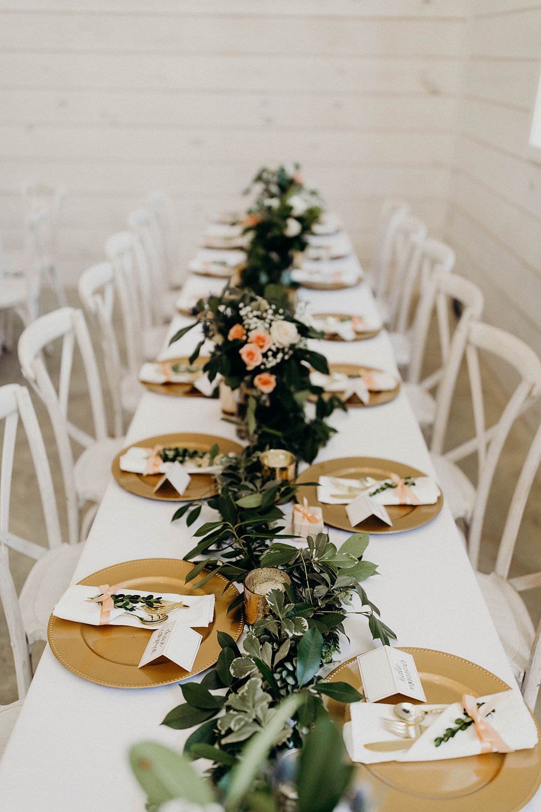 Proactive Wedding Planning Amid Pandemic